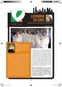Scarica l'intera rivista in pdf - La Voce del Popolo - Page 5
