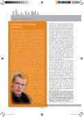 Scarica l'intera rivista in pdf - La Voce del Popolo - Page 6
