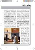 Scarica l'intera rivista in pdf - La Voce del Popolo - Page 7
