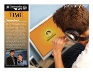 1_8124272752_uf innovation academy.pdf - University of Florida