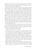 HSBA-WP-27-Security-Force-Development-in-South-Sudan - Page 7