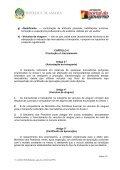 Regulamento sobre o Transporte de Gases Combustíveis por ... - saflii - Page 3