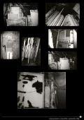 1993 - attics Saint-Etienne - 42 – FRANCE - Daniel paradis - artiste - Page 2