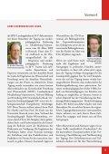 ZukunftslandMV Aufbruch in die Wissensgesellschaft für alle - Seite 3