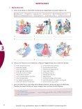 Muster 1 - Hueber - Seite 6