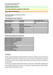 presentazione (pdf) - E. Medea
