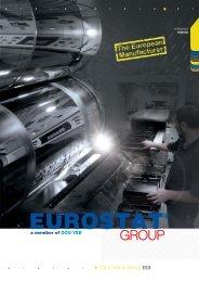 11. - Eurostat Group