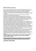 PROGETTO di ACCOGLIENZA-ORIENTAMENTO - Polo Valboite - Page 4