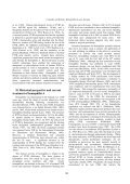 08. Connelly 1 (Conv) .pdf - Gene Therapy & Molecular Biology - Page 2