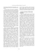 08. Connelly 1 (Conv) .pdf - Gene Therapy & Molecular Biology - Page 3