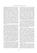 08. Connelly 1 (Conv) .pdf - Gene Therapy & Molecular Biology - Page 6