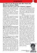 Ewigkeitssonntag, 23.11.2008 - Page 3