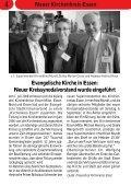 Ewigkeitssonntag, 23.11.2008 - Page 4