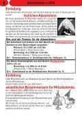 Ewigkeitssonntag, 23.11.2008 - Page 6