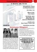 Ewigkeitssonntag, 23.11.2008 - Page 7