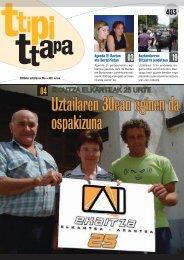 349  zkia - Ttipi-Ttapa