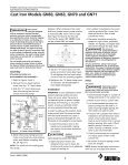 SHURflo Carbonator-Mount Hot Oil NSF Rotary Gear Pumps (Light ... - Page 5
