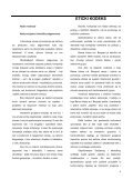 ETIČKI KODEKS - Banca Intesa Beograd - Page 4