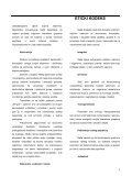ETIČKI KODEKS - Banca Intesa Beograd - Page 5