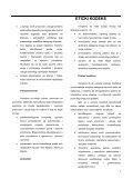 ETIČKI KODEKS - Banca Intesa Beograd - Page 7