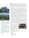 Vermont Housing & Conservation Board - Vermont Legislature - Page 3