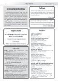 2010.november - Tiszacsege - Page 2