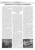 2010.november - Tiszacsege - Page 3