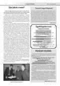 2010.november - Tiszacsege - Page 4