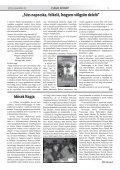 2010.november - Tiszacsege - Page 5