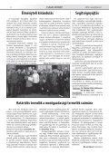 2010.november - Tiszacsege - Page 6