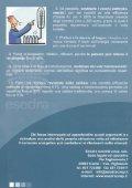 Stampa di fax a pagina intera - Esedra ENERGIA - Page 3