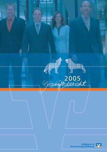 PDF/2,41MB - Volksbank eG Braunschweig Wolfsburg