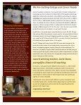 annual report.pub - District 65 - Page 2