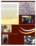annual report.pub - District 65 - Page 4