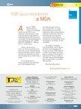 Edição 11 download da revista completa - Logweb - Page 3