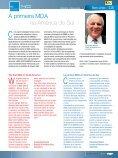 Edição 11 download da revista completa - Logweb - Page 5