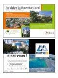 Montbéliard à la Une n°35 - Page 2