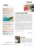 Montbéliard à la Une n°35 - Page 3