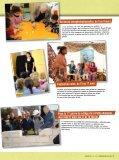Montbéliard à la Une n°35 - Page 5