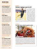 Montbéliard à la Une n°35 - Page 6