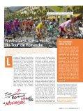 Montbéliard à la Une n°35 - Page 7