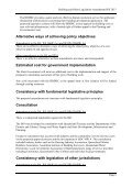 Building and Other Legislation Amendment Bill 2013 explanatory note - Page 3