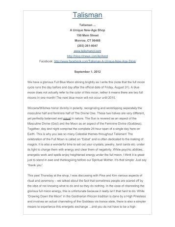 NL - Sept 12.pdf - Talisman