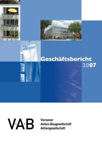 08...09 - VAB Viersen