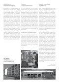 08...09 - VAB Viersen - Seite 7