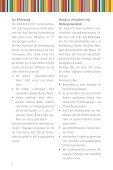 Der kleine blaue Drache - Page 2