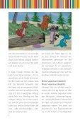 Der kleine blaue Drache - Page 4