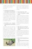 Der kleine blaue Drache - Page 5