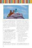 Der kleine blaue Drache - Page 6