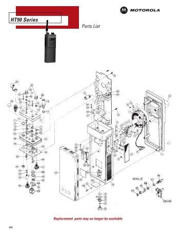 70 free Magazines from MYRADIOMALL.COM